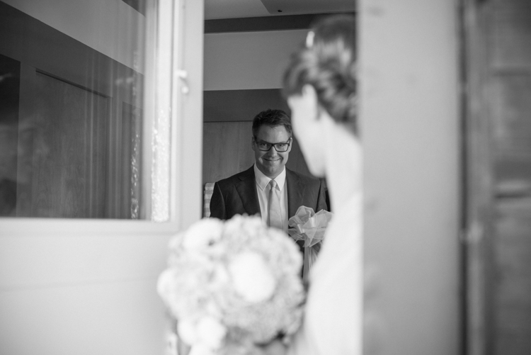 Lieblicht-Hochzeitsfotograf-Hochzeitsfeier-Looshaus-Kreuzberg-23