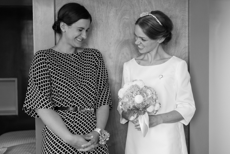 Lieblicht-Hochzeitsfotograf-Hochzeitsfeier-Looshaus-Kreuzberg-31