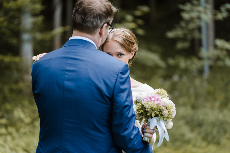 Lieblicht-Hochzeitsfotograf-Hochzeitsfeier-Looshaus-Kreuzberg-35