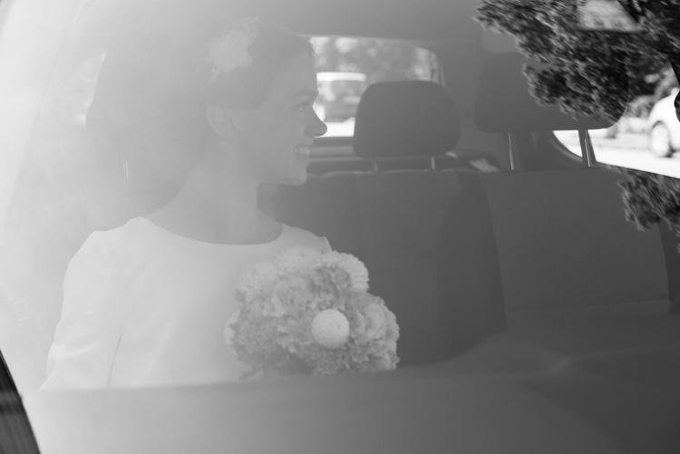 Lieblicht-Hochzeitsfotograf-Hochzeitsfeier-Looshaus-Kreuzberg-48