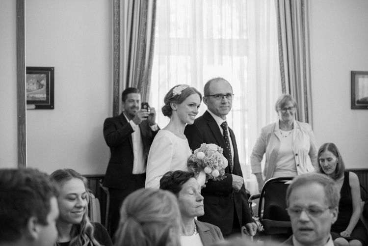 Lieblicht-Hochzeitsfotograf-Hochzeitsfeier-Looshaus-Kreuzberg-51