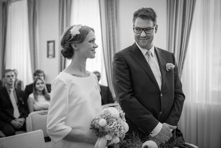 Lieblicht-Hochzeitsfotograf-Hochzeitsfeier-Looshaus-Kreuzberg-52