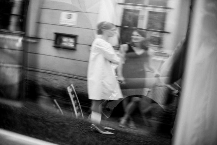 Lieblicht-Hochzeitsfotograf-Hochzeitsfeier-Looshaus-Kreuzberg-61