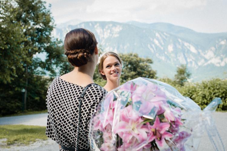Lieblicht-Hochzeitsfotograf-Hochzeitsfeier-Looshaus-Kreuzberg-67