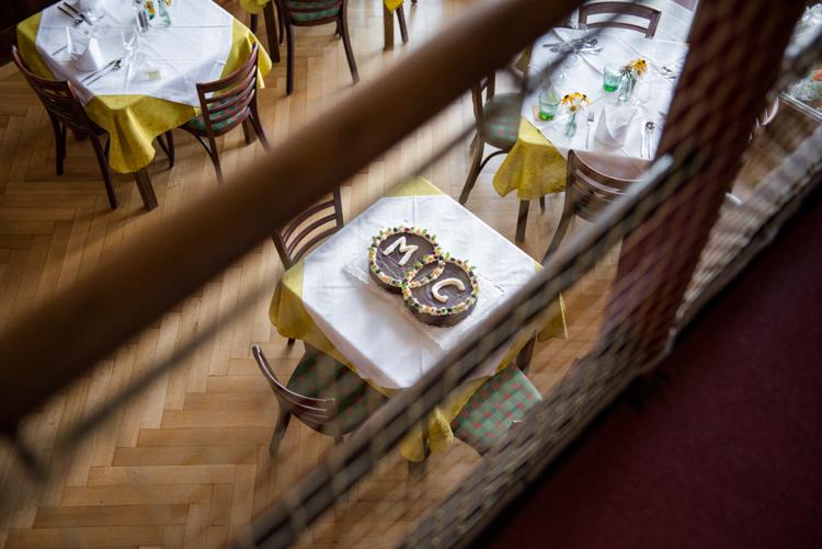 Lieblicht-Hochzeitsfotograf-Hochzeitsfeier-Looshaus-Kreuzberg-71