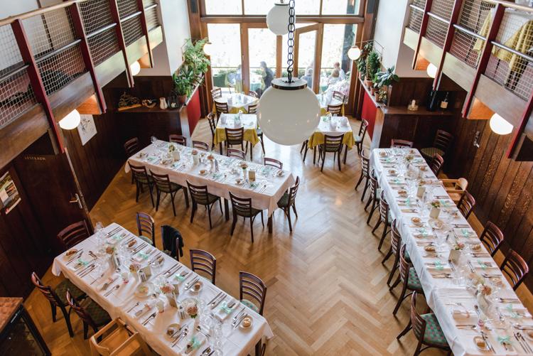 Lieblicht-Hochzeitsfotograf-Hochzeitsfeier-Looshaus-Kreuzberg-74