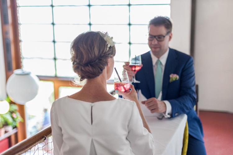Lieblicht-Hochzeitsfotograf-Hochzeitsfeier-Looshaus-Kreuzberg-78
