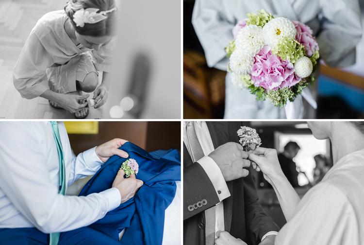 Lieblicht-Hochzeitsfotograf-Looshaus-Kreuzberg
