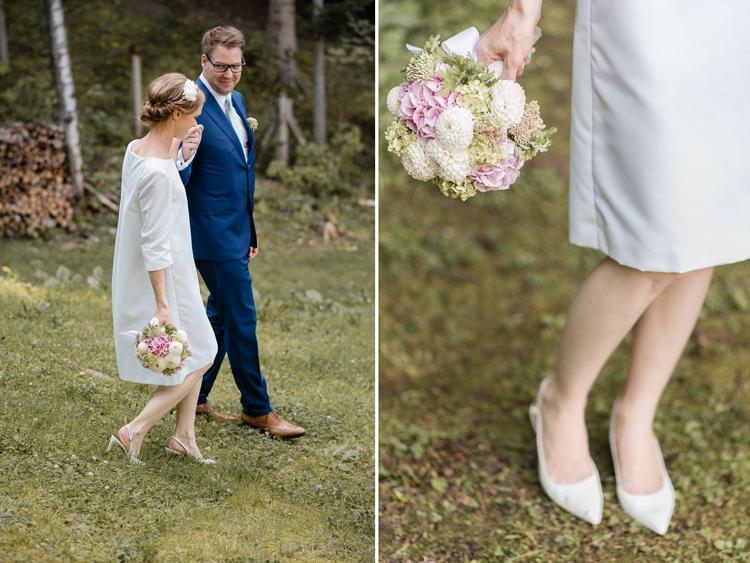 Lieblicht-Hochzeitsfotograf-Looshaus-Wald