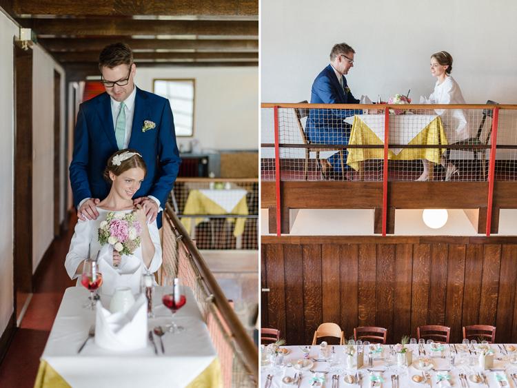 Lieblicht-Hochzeitsfotograf-Looshaus