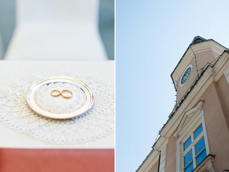Lieblicht-Hochzeitsfotograf-Reichenau-Standesamt