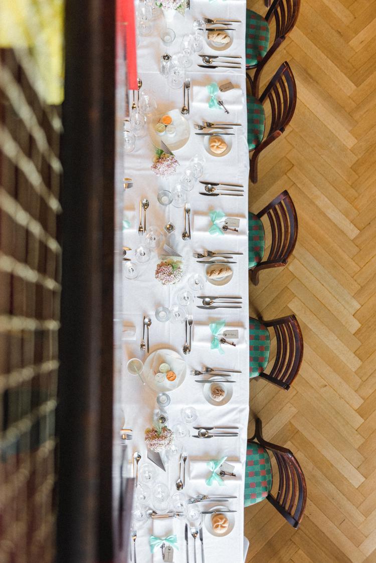 Lieblicht-Hochzeitsfotograf-Wien