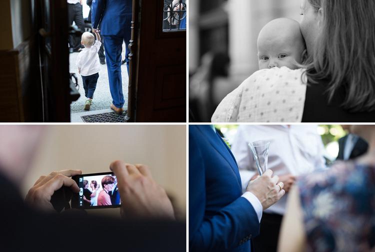 Lieblicht-Hochzeitsfotografin-Agape-Reichenau