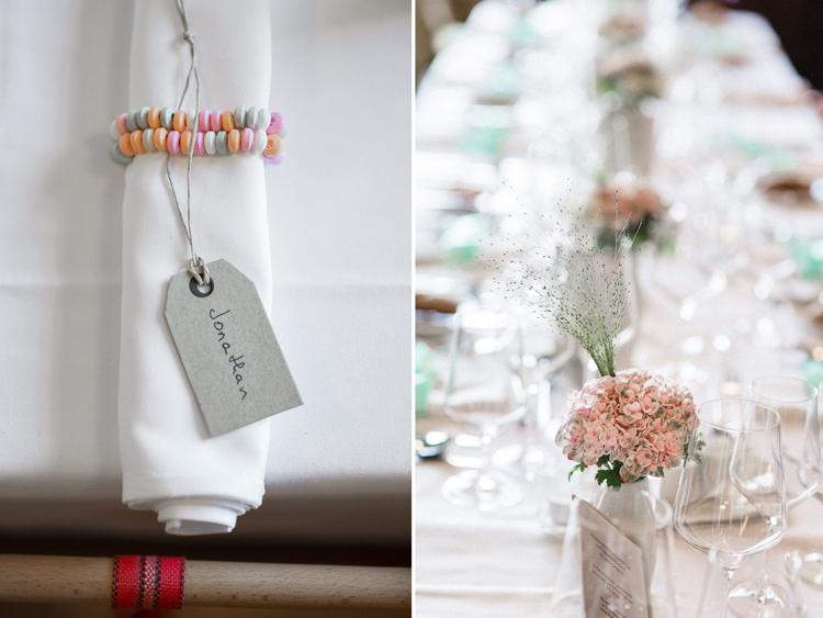 Lieblicht-Hochzeitsfotografin-Detailbilder