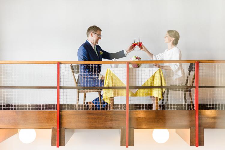 Lieblicht-Looshaus-Kreuzberg-Hochzeitsreportage
