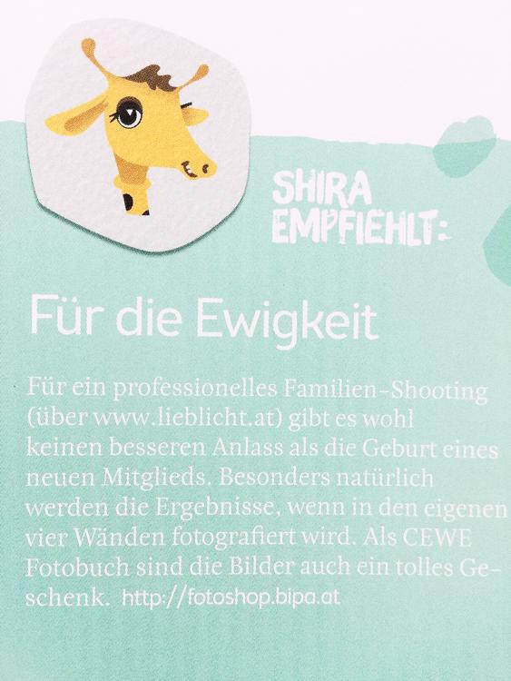 BIpa-Magazin-empfiehlt-Lieblicht-Fotografie