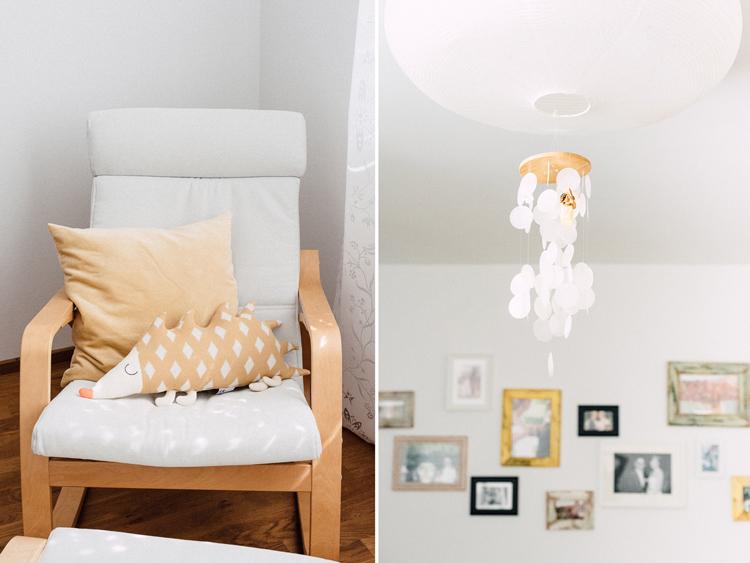 interior homestory